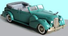 Cadillac  decapotable  V16 1938-40  /  RexToys   Livraison dans le Monde entier