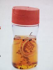 Dispensador de aceites, marinados, vinagretas.. Condiserver 600 mL Tupperware®
