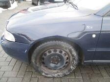 Kotflügel links Audi A4 B5 VOR-Facelift samtblau LY5L dunkelblau