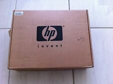 HP DAT 40 Tape Drive C7497BR for Tape array 5300