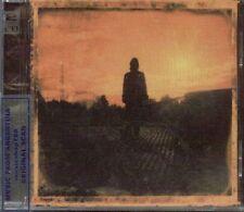 STEVEN WILSON GRACE FOR DROWNING SEALED 2 CD SET NEW 2011 PORCUPINE TREE