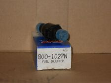 Cadillac 1990 Deville Eldorado Seville 4.5L New Fuel Injector GP 800-1027N FJ41