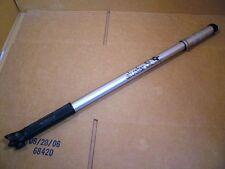 New-Old-Stock SKS-Alustar SL Frame-Fit Pump...(Size 54cm/58cm)