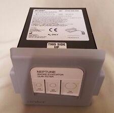Stryker Smoke Evacuator ULPA Filter 0702-040-000 for Neptune 2 Rover