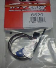 Traxxas 6520 SENSOR RPM LONG 3X4GS    NIP NEW