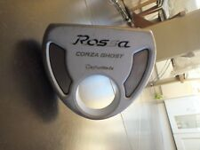 """TaylorMade Ghost Corza  Putter 34"""" 1/2"""""""