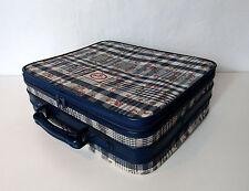 valise poupée Corolle Vintage