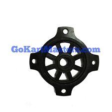 TrailMaster 150 & 300Xrs Rear Wheel Hub