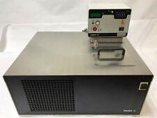 Haake C Amp F3 Recirculating Heatingchilling Bath Great Condition