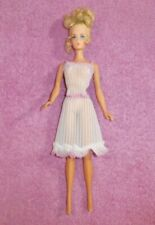 Vintage Barbie Doll - MOD Era 1144 Growin' Pretty  Hair Barbie Doll