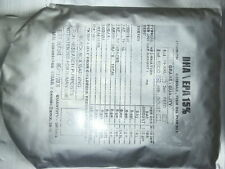 100 grams  DHA  EPA 50% powder  pharm' grade  FISH OIL powder