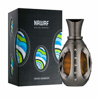NAWAF EDP By Swiss Arabian Perfumes - 50 mL (Ships from Las Vegas, NV)
