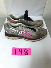 Asics Gel-Kayano 23 T699N(2A) Athletic Running Shoes, Women's Size 9.5 2A