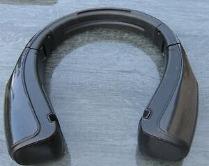 AudioMotion X-9 Mini Bluetooth Lautsprecherständer - Smartphones & Tablets