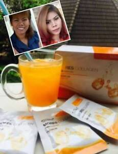 1 x Collagen 10,000 mg Mores Collagen Premium 10 Berry Fish Nutrinal 15 x Sachet