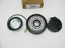 For Ford Probe 1990-1992 3.0L A//C Compressor W//Clutch E73Z 19703-A Denso Reman