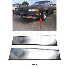 1978-88 Cutlass supreme 442 Hurst//Olds 6 piece T-top weather strip seal kit