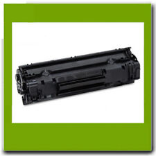 1PK 104 FX9 FX10 TONER CARTRIDGE FOR CANON D480 MF4270 MF4350 MF4690 2.5K TONER