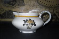 Original pot à lait crémier Théodore Haviland Limoges