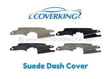 Coverking Suede Front Dash Cover for Chrysler Grand Voyager