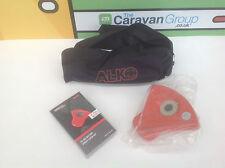 Al-KO 10 wheel lock kit no 1544064