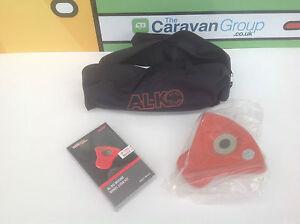 Al-KO 11 wheel lock kit no 1389051