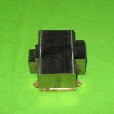 Aluminium Kupfer Kühlkörper Kühler 90 mm x 95mm x 52mm  für z.B LED