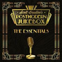 Scott Bradlee's Postmodern Jukebox - The Essentials (NEW 2 VINYL LP)