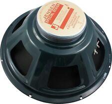 "Jensen C15N 15"" Vintage Series Speaker 4 Ohm"