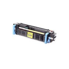 HP Fuser/Fixiereinheit RM1-3244 Q3931-67915 für HP Color Laserjet CM6040