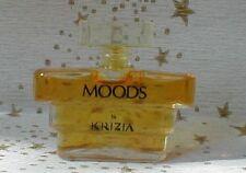 Miniatur MOODS von Krizia, Eau de Parfum