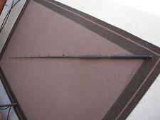 fCustom Big Game Jigging Rod: 7'; 20-40lb - GOOD COND!!!