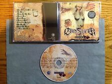 CROSSOVER - DOGMA 2004 1PR NEW! ANCIENT NETHESCERIAL AD ASTRA NECROMANTIA