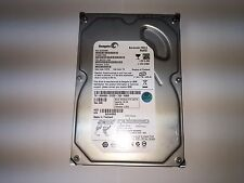 """Seagate Barracuda ST3808110AS 80GB 7200 RPM 3.5"""" SATA TESTED! Let's Make A Deal!"""