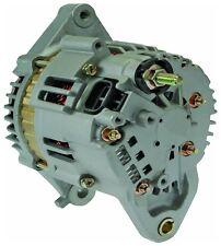 New Premium Quality Alternator FITS NISSAN-Sentra 1995 1.6L 1.6 V4 334-2027