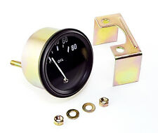 WILLYS JEEP MB GPW CJ2A CJ3A CJ3B CJ5 CJ6 1941 -1960 OIL PRESSURE GAUGE