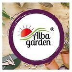 Albagarden Shop