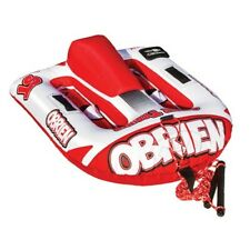 New listing O'Brien Simple Trainer Junior Combo Water Skis With Bindings 2020 2141154