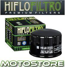 HIFLO OIL FILTER FITS GILERA 500 FUOCO 2007-2012