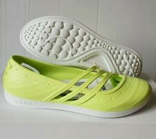 Adidas Women's Ladies QT Comfort Shoe B Grade