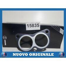 GUARNIZIONE TUBO GAS SCARICO EXHAUST PIPE GASKET ORIGINALE SAAB 900 1985 1990