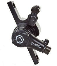 Clarks Brake Disc Cmd-11 Mech Forr No-Rotor Bk
