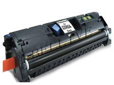 TONER COMPATIBILE PER HP Q3960A ColorLaserJet 2550L 2550 2550N 2550LN 2820 2840