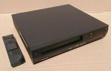 Videoregistratori vintage Panasonic