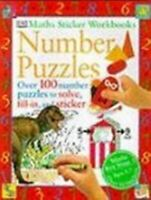 Very Good, Number Puzzles, -, Paperback