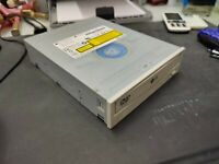 Computer Cdrom ide LG 8162B L4 X6