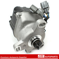 NEW Ignition Distributor for 1992-1995 ACURA Integra 1.8L DOHC NON VTEC