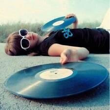 50 Random Vg++ Vinyl LP Record Albums - FREE SHIPPING!!! - Rock Pop Soul Jazz