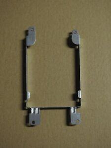 "Asus F751L HDD Caddy Festplatten Rahmen 2,5"""