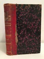 Giornale Di Medicina E Di Chirurgia Volume Cinquanta 1883